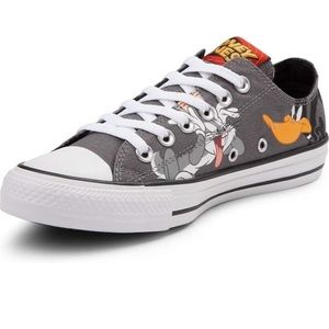 Converse Chuck Taylor Limited Edition Looney Tunes